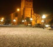 nevada-febrero-01