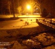 nevada-febrero-02