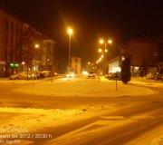 nevada-febrero-03