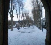 nevada-febrero-04