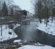 nevada-febrero-05