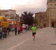 130213CarrerasolidariAguilar201321