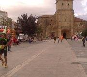 130213CarrerasolidariAguilar201325