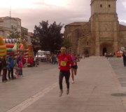 130213CarrerasolidariAguilar201327