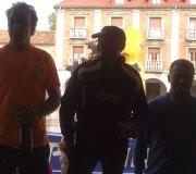130213CarrerasolidariAguilar201329