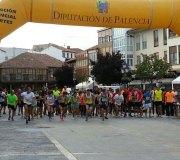 130213CarrerasolidariAguilar201339