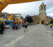 130213CarrerasolidariAguilar201348