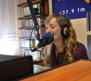 Radio-Aguilar-FM-011