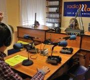 Radio-Aguilar-FM-014
