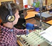Radio-Aguilar-FM-016
