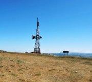 Radio-Aguilar-Monte-Bernorio-001