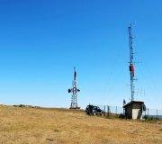 Radio-Aguilar-Monte-Bernorio-004