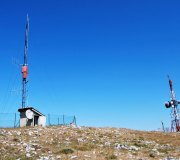 Radio-Aguilar-Monte-Bernorio-010