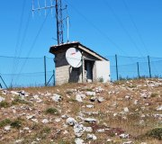 Radio-Aguilar-Monte-Bernorio-011