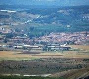 Radio-Aguilar-Monte-Bernorio-013