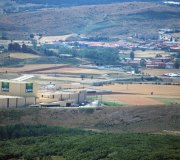 Radio-Aguilar-Monte-Bernorio-014