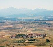 Radio-Aguilar-Monte-Bernorio-021