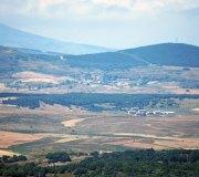 Radio-Aguilar-Monte-Bernorio-025