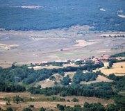 Radio-Aguilar-Monte-Bernorio-027