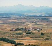 Radio-Aguilar-Monte-Bernorio-028