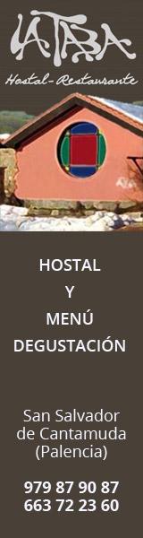 Hostal-Restaurante La Taba