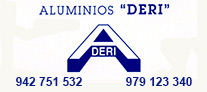 Aluminios Deri