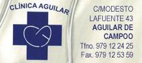 Clinica Aguilar (mini)