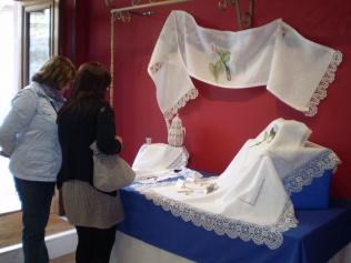 Comienzan los talleres del CEAS en Aguilar de Campoo