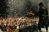 El Festival Palencia Sonora agota en tan sólo 12 horas sus primeros 100 abonos