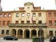 150202. Servicio de Recaudación del Ayuntamiento de Aguilar