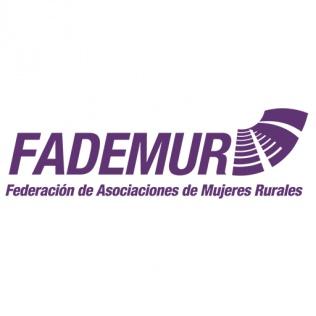 Fademur Palencia reivindica la titularidad compartida de las explotaciones agrarias
