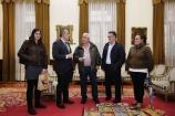 El Ayuntamiento de San Cebrián de Mudá pide ampliar distintos proyectos turísticos que reactiven la zona
