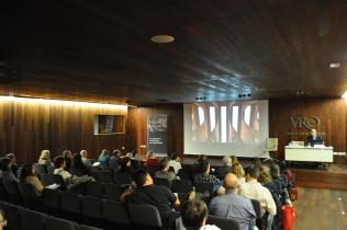 El VI Coloquio Ars Mediaevalis se centrará en el románico