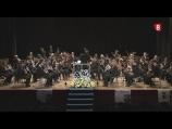 La Agrupación Musical de Guardo condecorada con la Orden Civil de Alfonso X El Sabio