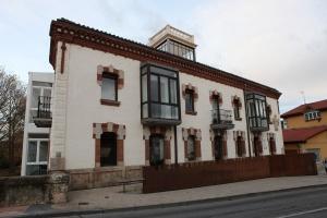 El Colegio de Ingenieros Industriales de Madrid distingue a la Fundación Santa María la Real con una Mención Honorífica