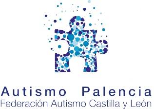 La Asociación de Autismo de Palencia prestará servicio dos días al mes en Aguilar