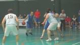 La Diputación invertirá 168.000 euros en promocionar la práctica del deporte