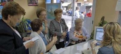 La Unión de Consumidores de Palencia denuncia la mala praxis de 'Mundiplan' con los viajes del IMSERSO