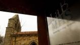 La experiencia de la Fundación Santa María la Real, en un curso sobre Patrimonio Industrial