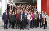 La 'FSMR' impulsará  más de 500 Lanzaderas de Empleo en cuatro años  con la ayuda del Fondo Social Europeo