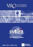 141024. 'Cultura a la Romana' de la Villa Romana La Olmeda