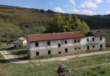San Cebrián de Mudá busca fijar población a través de una iniciativa de teletrabajo