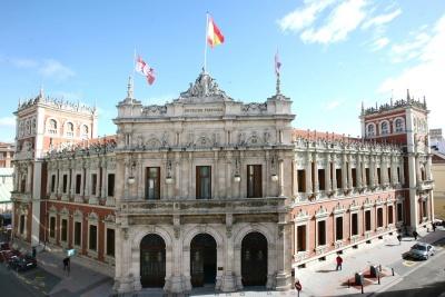 La Diputación ha favorecido en 2014 la creación de 174 empleos en el medio rural