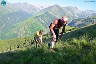 Últimos resultados del Club de Montaña La Escalerilla