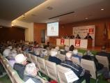 Aguilar, Guardo y Barruelo acogerán una campaña para prevenir accidentes domésticos entre personas mayores de 65 años