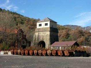 La Junta de Castilla y León destina 205.000 euros a financiar la contratación de 41 trabajadores de municipios mineros palentinos