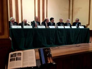 La Enciclopedia del Románico recoge los 180 vestigios documentados en Ourense