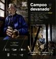 141205. Expo-foto 'Campoo devanado'