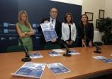 Diputación implica a 44 entidades en la organización y celebración del XXX Día de la Provincia