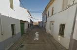 Aguilar destinará 147.000 euros de remanente en obras y amortización de Deuda